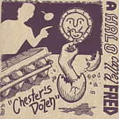 Chester's Dozen by A Halo Called Fred