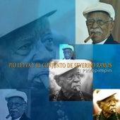 Play & Download El Pirimpimpin by Pio Leyva | Napster