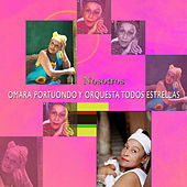 Play & Download Nosotros by Omara Portuondo | Napster