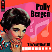 Play & Download The Very Best Of by Polly Bergen | Napster