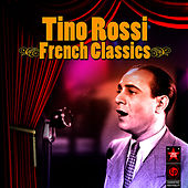 French Classics by Tino Rossi