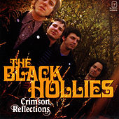 Crimson Reflections by The Black Hollies