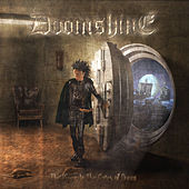 Play & Download The Piper At The Gates Of Doom by Doomshine | Napster