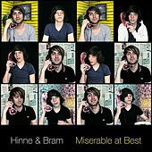 Miserable at Best - Single by Bram