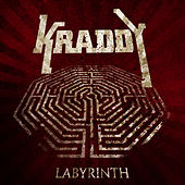 Play & Download Labyrinth by Kraddy | Napster