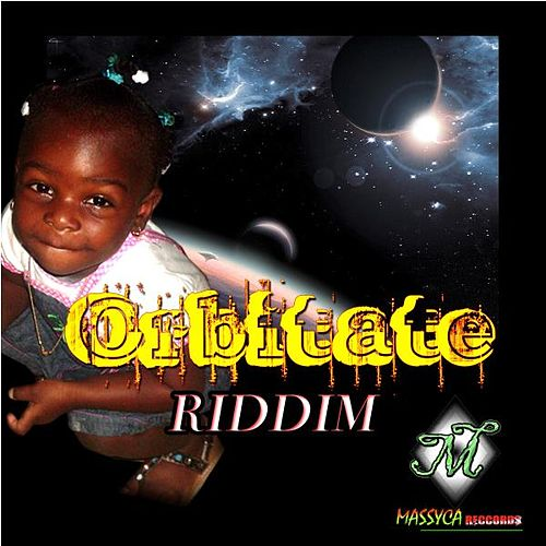 Play & Download Orbitate by Various Artists | Napster