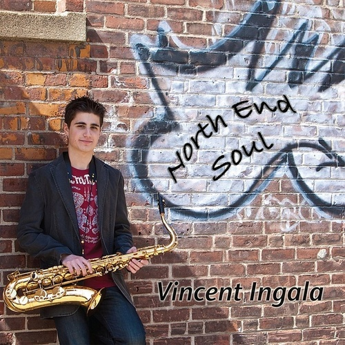 Play & Download North End Soul by Vincent Ingala | Napster