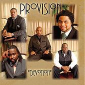 Devotion by Provision
