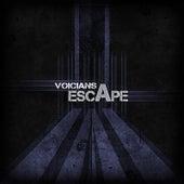 Escape by Voicians