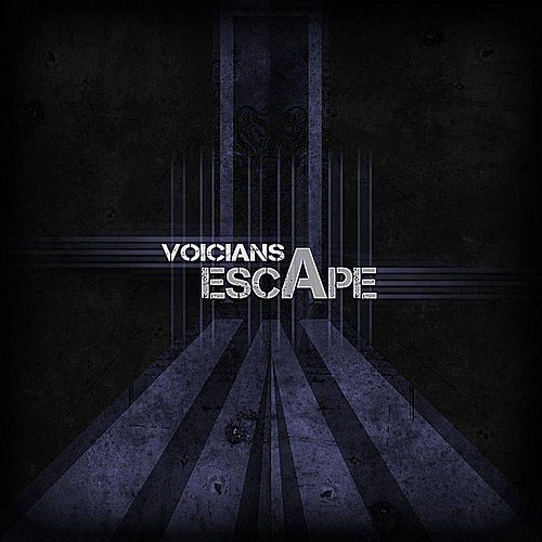 Play & Download Escape by Voicians | Napster