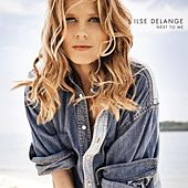 Next To Me - Single by Ilse De Lange