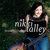 Beautiful Charmer by Nikki Talley