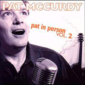 Play & Download Sex and Beer by Pat McCurdy | Napster