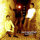 Sunshine by Out of Ether