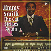 The Cat Strikes Again by Jimmy Smith