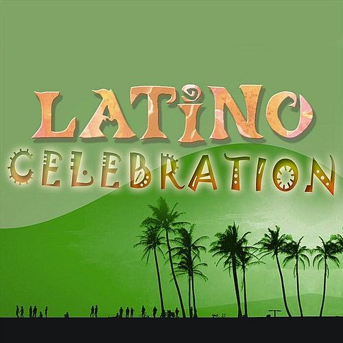 Play & Download The Latin Party Society: Latino: Celebration by Ella Mae Morse | Napster