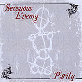 Play & Download Parity by Sensuous Enemy | Napster