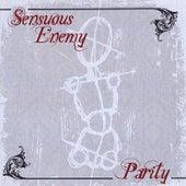 Parity by Sensuous Enemy