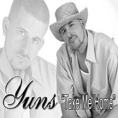Play & Download Take Me Home by Yuns | Napster