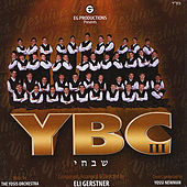 Play & Download YBC III - Shabichi by Yeshiva Boys Choir | Napster