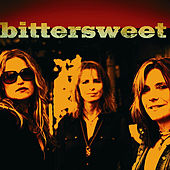 Play & Download Bittersweet by Bitter:Sweet | Napster