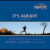 Play & Download It's Alright - Single by Sal Casabianca | Napster