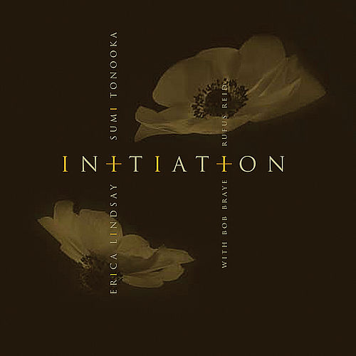 Play & Download Initiation by Sumi Tonooka | Napster