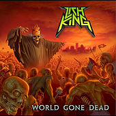 Play & Download World Gone Dead by Lich King | Napster