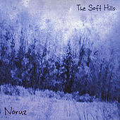 Play & Download Noruz by The Soft Hills | Napster
