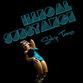 Play & Download Strip Tease by Illegal Substance | Napster