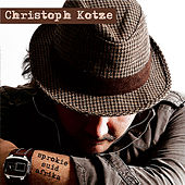 Play & Download Sprokie Suid Afrika by Christoph Kotze | Napster