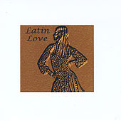 Play & Download Latin Love by Ella Mae Morse | Napster