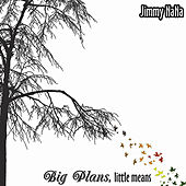 Play & Download Big Plans, Little Means by Jimmy NaNa | Napster