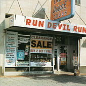 Play & Download Run Devil Run by Paul McCartney | Napster