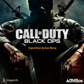 Play & Download Call of Duty: Black Ops by Sean Murray | Napster