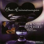 Bar-Erinnerungen (All Times Favourites) by Klaus Wunderlich