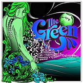 Play & Download The Green by Green | Napster