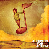 Acoustic For Autism by Various Artists