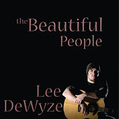 Play & Download The Beautiful People by Lee DeWyze | Napster