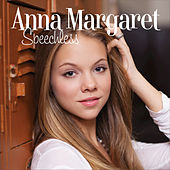 Play & Download Speechless by Anna Margaret | Napster