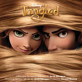 Play & Download Tangled by Various Artists | Napster