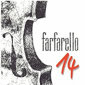 Play & Download 14 by Farfarello | Napster