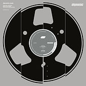 Play & Download Change EP by Stimming | Napster