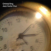 Play & Download Orbital Ring by Jazz Guitar Duo | Napster
