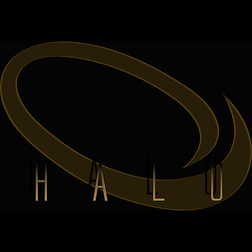 Play & Download Halo by HALO | Napster