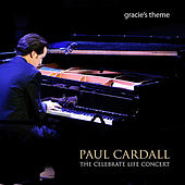 Play & Download The Celebrate Life Concert - Single by Paul Cardall | Napster