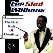 Play & Download The First Rule of Cheating by Lee