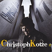 Play & Download 17 by Christoph Kotze | Napster