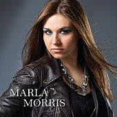 Play & Download Marla Morris - EP by Marla Morris | Napster