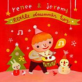 Little Drummer Boy - Single by Renee & Jeremy